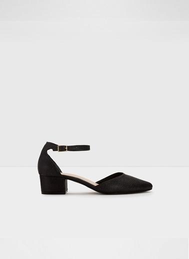 Aldo Casual Ayakkabı Siyah